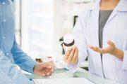 farmacia consiglio personalizzato