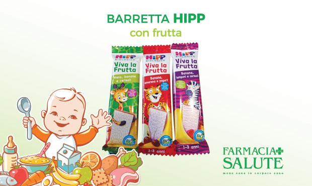 farsalute-hipp-barretta-frutta