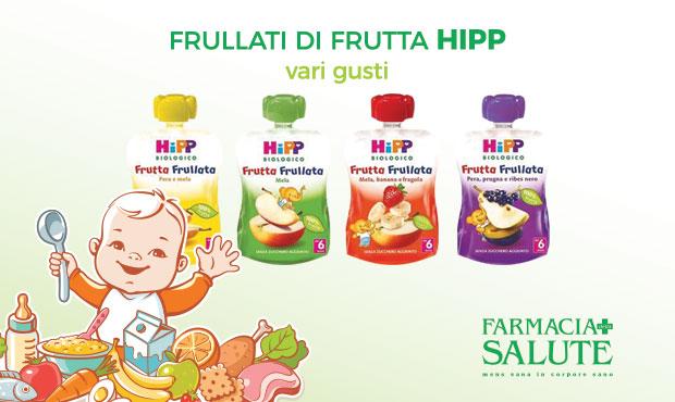 farsalute-hipp-frullati-frutta