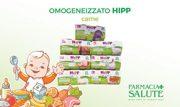 farsalute-hipp-omogeneizzati-carnea