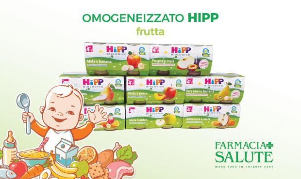 farsalute-hipp-omogeneizzati-frutta