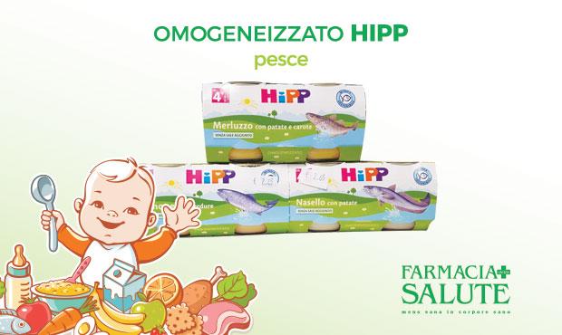 farsalute-hipp-omogeneizzati-pesce