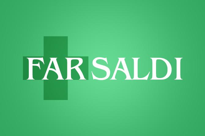 SALDI SALDI SALDI da Farsalute: sconti fino al 50% da non perdere!