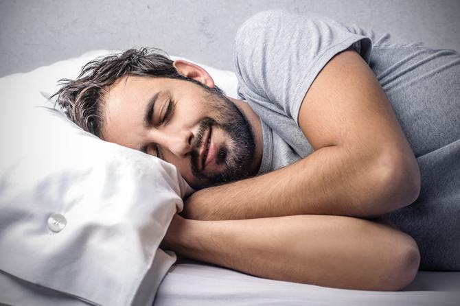 Giornata Mondiale del Sonno: perché è importante dormire bene