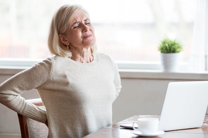 Perché è importante sottoporsi ad una valutazione della postura?