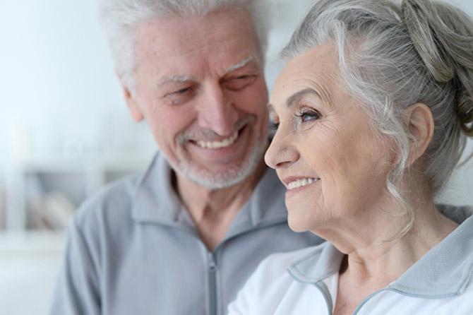 Controlla la salute delle tue ossa in Farmacia per prevenire l'osteoporosi
