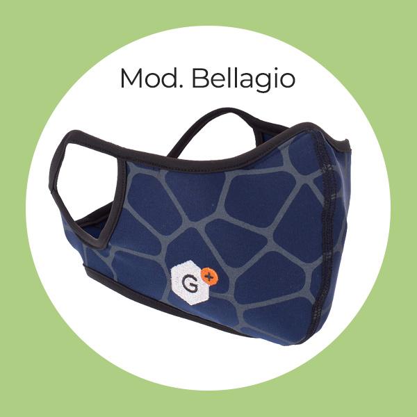 modello-bellagio-g+