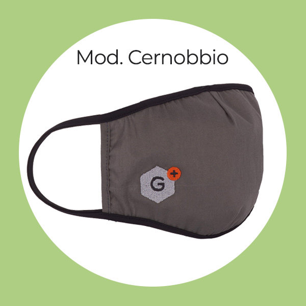 modello-cernobbio-g+