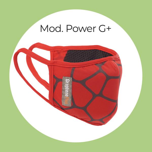 modello-power-g+