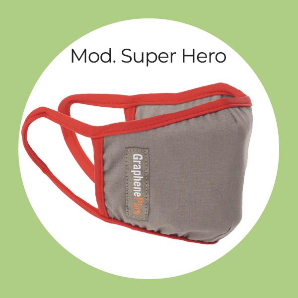 modello-superhero-g+