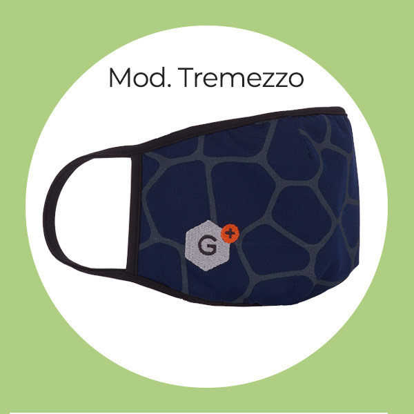modello-tremezzo-g+